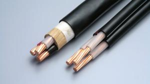 CV cables