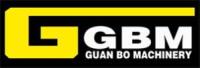 Лого GBM