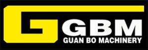Полуавтоматические контейнерные спредеры GBM